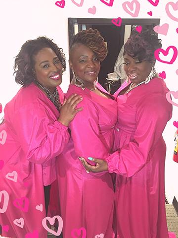 Pink PaLiShPhoto Gallery025