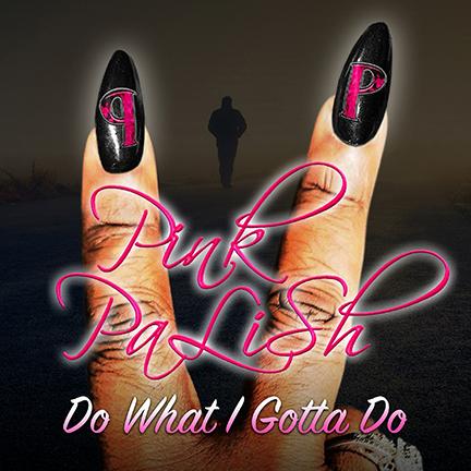 Pink PaLiShPhoto Gallery014