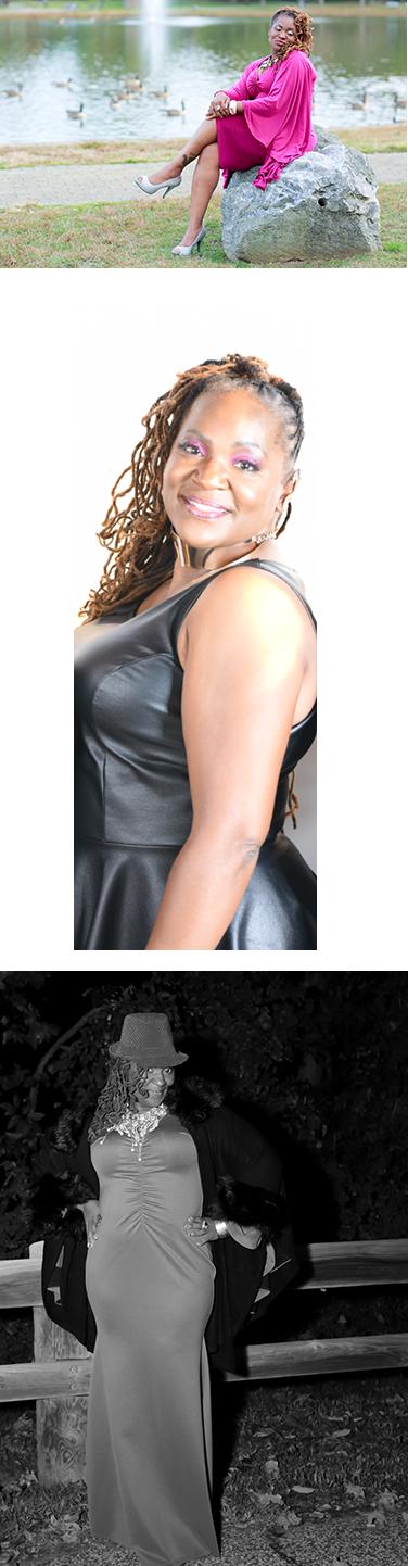 Pink-PaLiSh-Alisha-Glover-Bio-Pic-6-7-8