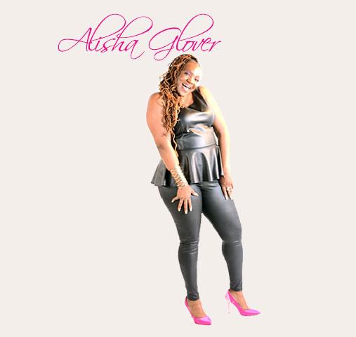 Pink-PaLiSh-Individual-Bio-Alisha-Glover-8