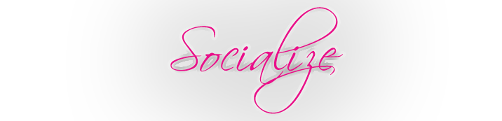 Pink-PaLiSh-Website-Section-Page-Titles-Socialize